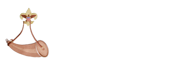 Powder Horn Gear - SG Trading Post