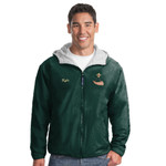 PH - Powderhorn Logo - JP56 - Team Jacket